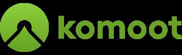 Komoot Base Camp